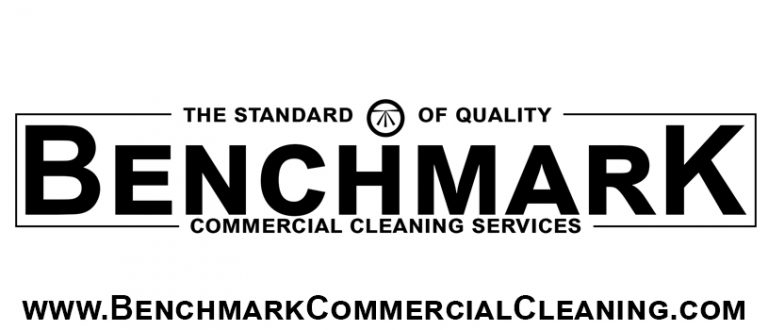 benchmark commercial cleaning services logo 815x351