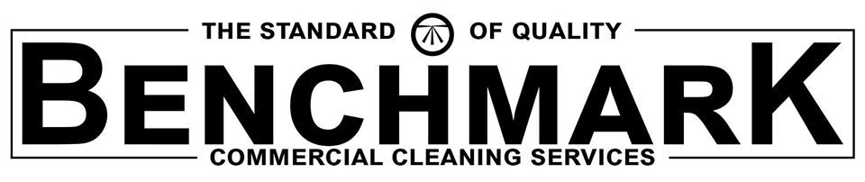 Benchmark Commercial Cleaning Services