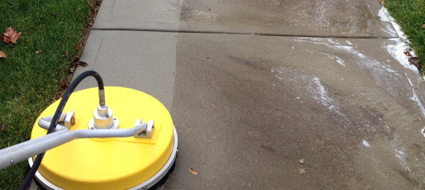 Surface-Pressure-Washing-Services-Benchmark-Commercial-Cleaning-Services